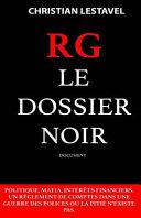 RG Le Dossier Noir