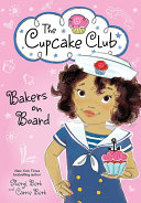 Bakers on Board Pdf/ePub eBook