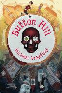 Button Hill [Pdf/ePub] eBook