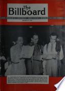 27. Aug. 1949