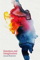 Emotion and Imagination