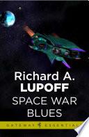 Space War Blues
