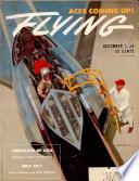 Dec 1954
