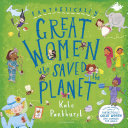 Fantastically Great Women Who Saved the Planet Pdf