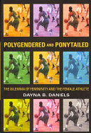 Polygendered and Ponytailed