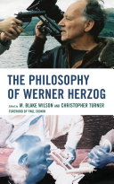 The Philosophy of Werner Herzog