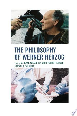 The+Philosophy+of+Werner+Herzog