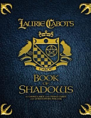 Laurie Cabot's Book of Shadows ebook