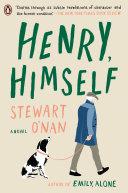 Henry, Himself [Pdf/ePub] eBook