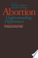 Abortion: Understanding Differences