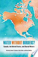 Water Without Borders