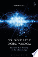 Collisions in the Digital Paradigm Book