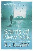 Pdf Saints of New York