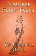 Pdf Japanese Fairy Tales Telecharger