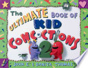 The Ultimate Book Of Kid Concoctions 2 Book PDF