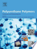 Polyurethane Polymers  Composites and Nanocomposites