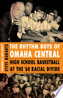Rhythm Boys of Omaha Central