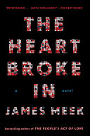 The Heart Broke In [Pdf/ePub] eBook
