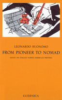Pdf From Pioneer to Nomad