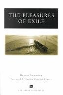 The Pleasures of Exile