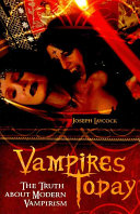 Vampires Today