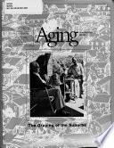 Aging Book