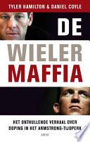 De Wielermaffia