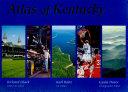 Atlas of Kentucky [Pdf/ePub] eBook