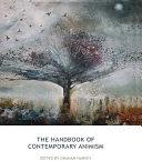 The Handbook of Contemporary Animism