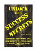 Unlock Your Success Secrets