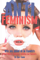 Anti Feminism   Why We Should All Be Equalists