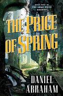 The Price of Spring [Pdf/ePub] eBook