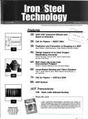 Iron   Steel Technology