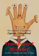 Transparent Blinkers