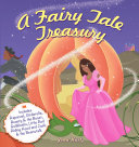 A Fairy Tale Treasury