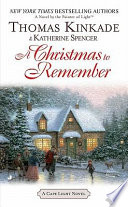 A Christmas To Remember Book PDF