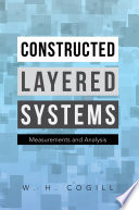 Constructed Layered Systems