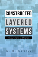 Pdf Constructed Layered Systems