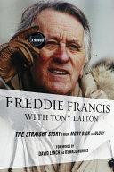Freddie Francis