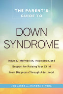The Parent's Guide to Down Syndrome Pdf/ePub eBook