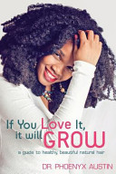 If You Love It  It Will Grow