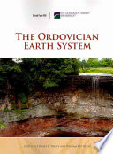 The Ordovician Earth System