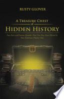 A Treasure Chest of Hidden History