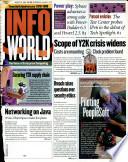 24 авг 1998