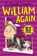 William Again Pdf/ePub eBook