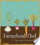 Farmstead Chef