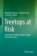 Treetops at Risk [Pdf/ePub] eBook