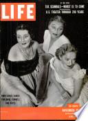 19 нов. 1951