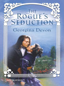 The Rogue's Seduction [Pdf/ePub] eBook