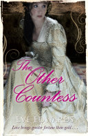 The Other Countess ebook